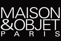 Maison&Objet_Paris2015 / Debutto di Brass Brothers & co. nel mondo del design: presentazione delle linee Wormhole, Satellite e Gea.