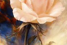 pinturas de lusi