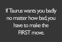 A Taurus