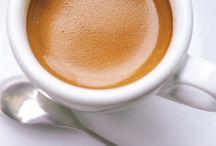 Company coffe