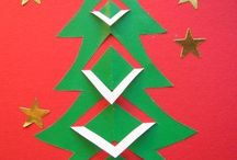Advent / karácsony