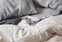 slaapkamergeluk