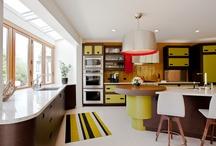 Applegate Tran Kitchens