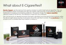 Best E Cigarette Starter Kit in India