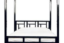 camas de hierro/acero