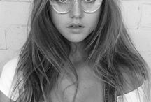 Isabelle Cornish is Bae