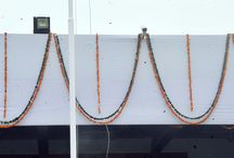 CM unfurls national flag on 69th independence day at Mohali / CM unfurls national flag on 69th independence day at Mohali