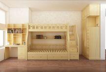 Nội thất gỗ tự nhiên / Đơn vị tư vấn thiết kế và thi công các mẫu sản phẩm nội thất gỗ tự nhiên cho biệt thự chung cư nhà phố....