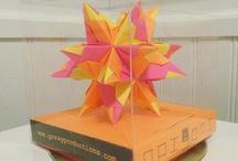 Origami - Copy Paper