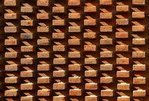 MATERIAL brick