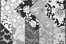 Scrap and Tubes Templates at CUdigitals.com / Commercial Use ( CU ) digital scrap paper, template, element mix, graphic scrapbooking art design and DIY craft projects. #digitalscrapbooking #photoshop, #digiscrap, #scrapbooking