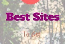Get Free Stuff Legit!