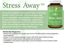 aromaterapi sehat