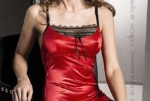 Passion Lingerie Chemise / Buy beautiful Chemise by Passion at Love Temptation - http://lovetemptation.tictail.com/   Secure and discrete service. Worldwide shipping.