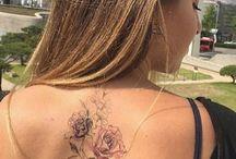 inspo, tattoos