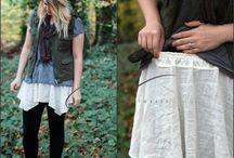 doble blusa