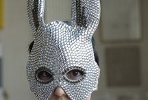 Michelle Harper-A new vision of fashion