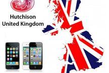 iPhone Unlock Services -UK   iCentreindia.com / iPhone Unlock Service Online   Full Factory Unlock Services
