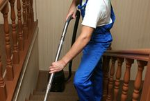 Carpet Enzyme Treatment / Best Sherman Oaks Carpet Cleaning is the premier carpet cleaning service in the area because we are constantly committed to providing the highest quality experience for our customers... yes, that means more fun & more memories and fantastic rates.   Visit our carpet cleaning service website here: http://bestshermanoakscarpetcleaning.com/  or give us a call now at: (424) 238-2951