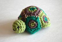 crafts / by 3015985284 kochan