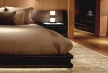 classy hotel suites