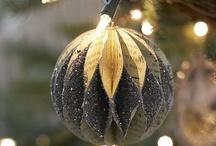 Happy Holidays / by Anna Marie Adamson Spackman