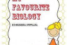 Хорошая книга для детишек