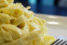 Dinner Ideas / by Gloriann Sola-Gross