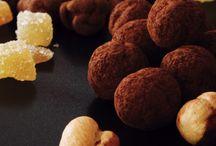 GUIDO CASTAGNA CIOCCOLATO / Tutto il mondo del cioccolato di Guido Csatagna  http://www.cosecasagiaveno.com/negozio/categoria-prodotto/guido-castagna-cioccolato/