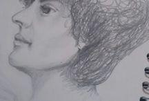 WiW - Marian Halcombe