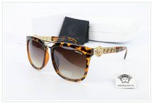 Versace Sunglasses / Wholesale price $14.9 from http://www.lucky-jerseys.wang/Versace-Sunglasses-s390/