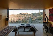 Desert Style / by Chelsi Liddell