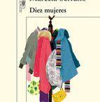 Recomanats / No sabeu quina novel·la llegir? Fes una ullada a les que us recomanem des de la Biblioteca de Sant Antoni de Vilamajor