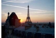 Paris Properties
