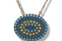 Anthoshop.com / Jewelry