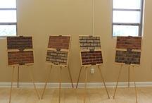 New Native Series / by Owensboro Brick