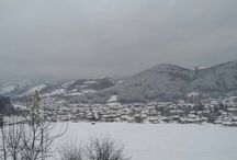 Етрополе / България Etropole/Bulgaria