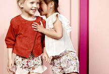 Kids Fashion SS'14