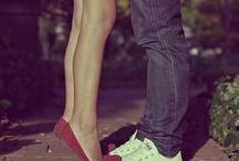 In LOVE / by Elena Arsova