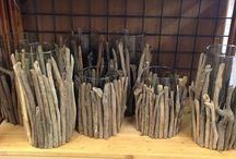 diy_driftwood