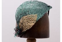 Perfect guest / Millinery exclusive events in the Canary Islands