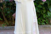 Abaya mia