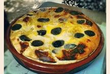 cocina alicantina