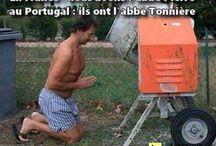 blague portugais