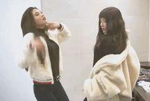 Red Velvet !!!