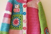 sweaters nena