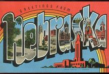 Nebraska Genealogy Events / Genealogy and Family History events and societies in Nebraska