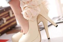ideal shoes