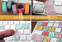 diy / Do it yourself!!