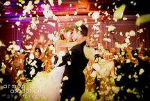 Magical Wedding of Color / Selina and Shant's wedding.